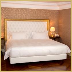Suite Gold